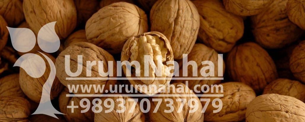 ۰۳urumnahal-09370737979